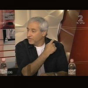 עמי גולדמן - מרצה מצחיק - הרצאות על כפל משמעות