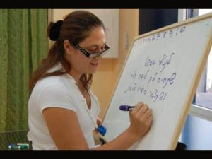 graphology_events_6
