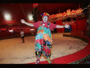 itzik_clown_1