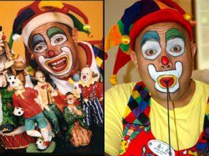 itzik_clown_2