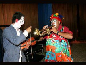 itzik_clown_3