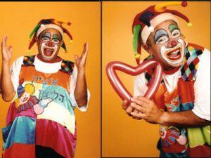 itzik_clown_4