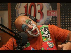itzik_clown_5