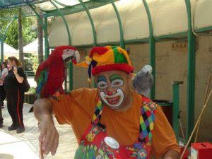 itzik_clown_6