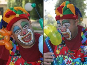 itzik_clown_7