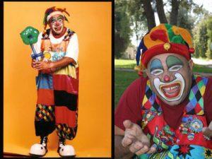 itzik_clown_8