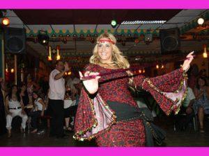 meital_dancer_11