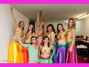 meital_dancer_13