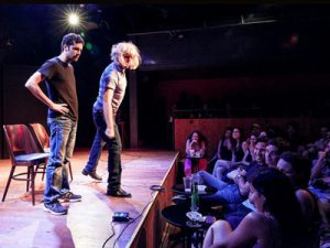 oferandmaor_standup_old_birthday_7