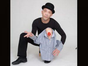 leon_romanczuk_comedian_kids_5