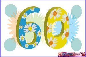סטנד אפ ליום הולדת 60 – מאמר 1 יוני 2, 2020