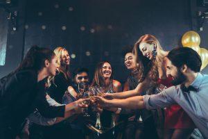 לפגוש ולשמוח ביום הולדת למבוגרים – מאמר 1 יוני 17, 2020