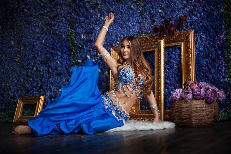 מבחר ריקודי בטן לאירועים – מאמר 11 אוגוסט 14, 2020