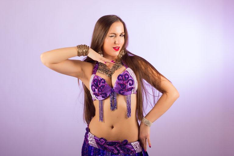 בחירת רקדנית בטן למסיבת רווקות – מאמר 15 דצמבר 19, 2020