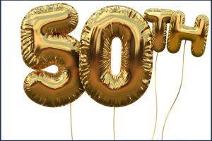 המשמעות של חגיגת יום הולדת 50 – מאמר 3 ינואר 27, 2021