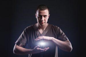 מה זה אומר אמני חושים לבר מצווה? – מאמר 1 ינואר 8, 2021