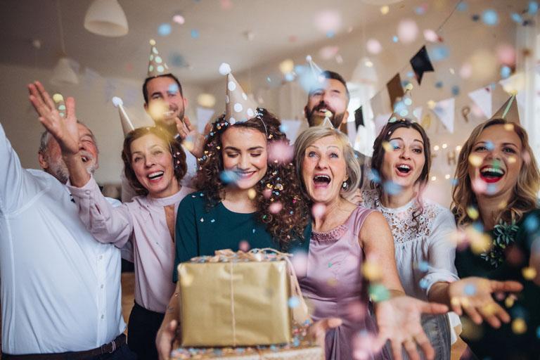 מסיבות איכותיות לימי הולדת למבוגרים – מאמר 3 ינואר 2, 2021