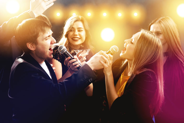 לחגוג ערב זוגות ביום הולדת למבוגרים – מאמר 5 אוקטובר 9, 2021